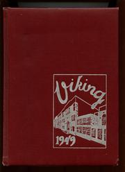 Page 1, 1949 Edition, North Kitsap High School - Viking Yearbook (Poulsbo, WA) online yearbook collection