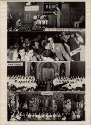 Page 14, 1949 Edition, North Kitsap High School - Viking Yearbook (Poulsbo, WA) online yearbook collection