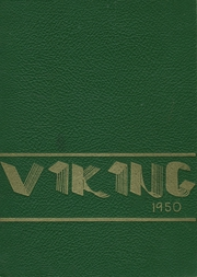 Page 1, 1950 Edition, North Kitsap High School - Viking Yearbook (Poulsbo, WA) online yearbook collection