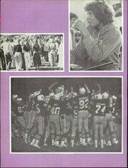 Page 8, 1981 Edition, North Kitsap High School - Viking Yearbook (Poulsbo, WA) online yearbook collection