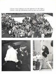 Page 7, 1970 Edition, Woodway High School - Sinn Fein Yearbook (Edmonds, WA) online yearbook collection