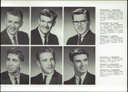 Page 11, 1963 Edition, Bellarmine High School - Cage Yearbook (Tacoma, WA) online yearbook collection