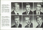 Page 12, 1963 Edition, Bellarmine High School - Cage Yearbook (Tacoma, WA) online yearbook collection