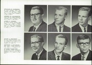 Page 14, 1963 Edition, Bellarmine High School - Cage Yearbook (Tacoma, WA) online yearbook collection