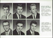 Page 15, 1963 Edition, Bellarmine High School - Cage Yearbook (Tacoma, WA) online yearbook collection