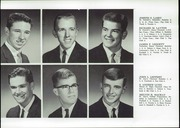 Page 17, 1963 Edition, Bellarmine High School - Cage Yearbook (Tacoma, WA) online yearbook collection