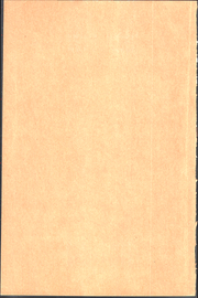 Page 3, 1927 Edition, Everett High School - Nesika Yearbook (Everett, WA) online yearbook collection