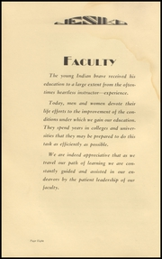 Page 12, 1931 Edition, Everett High School - Nesika Yearbook (Everett, WA) online yearbook collection