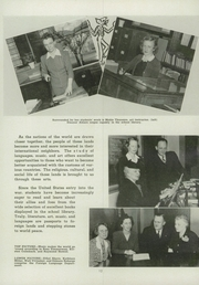Page 16, 1944 Edition, Everett High School - Nesika Yearbook (Everett, WA) online yearbook collection