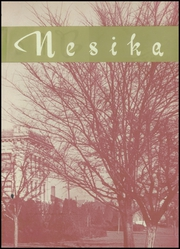 Page 7, 1945 Edition, Everett High School - Nesika Yearbook (Everett, WA) online yearbook collection