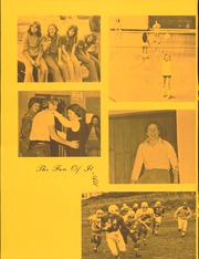 Page 10, 1977 Edition, Everett High School - Nesika Yearbook (Everett, WA) online yearbook collection