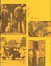 Page 11, 1977 Edition, Everett High School - Nesika Yearbook (Everett, WA) online yearbook collection