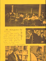 Page 12, 1977 Edition, Everett High School - Nesika Yearbook (Everett, WA) online yearbook collection
