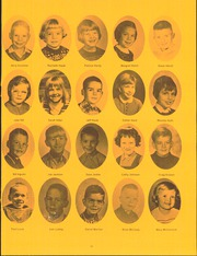 Page 17, 1977 Edition, Everett High School - Nesika Yearbook (Everett, WA) online yearbook collection