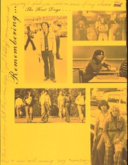 Page 6, 1977 Edition, Everett High School - Nesika Yearbook (Everett, WA) online yearbook collection