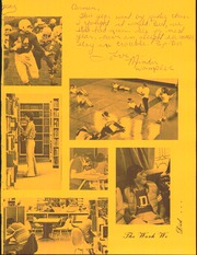 Page 7, 1977 Edition, Everett High School - Nesika Yearbook (Everett, WA) online yearbook collection