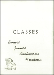 Page 13, 1945 Edition, Shelton High School - Saghalie Yearbook (Shelton, WA) online yearbook collection