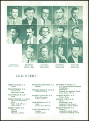 Page 17, 1957 Edition, Shelton High School - Saghalie Yearbook (Shelton, WA) online yearbook collection