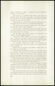 Page 24, 1915 Edition, Franklin High School - Tolo Yearbook (Seattle, WA) online yearbook collection