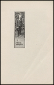 Page 11, 1926 Edition, Franklin High School - Tolo Yearbook (Seattle, WA) online yearbook collection