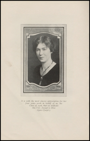 Page 14, 1926 Edition, Franklin High School - Tolo Yearbook (Seattle, WA) online yearbook collection