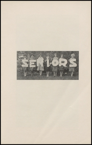 Page 15, 1926 Edition, Franklin High School - Tolo Yearbook (Seattle, WA) online yearbook collection