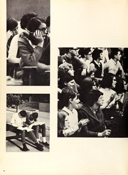 Page 10, 1965 Edition, Wilson High School - Nova Yearbook (Tacoma, WA) online yearbook collection