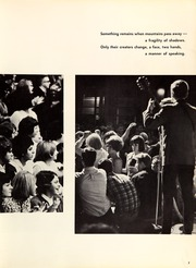 Page 11, 1965 Edition, Wilson High School - Nova Yearbook (Tacoma, WA) online yearbook collection