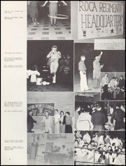 Page 10, 1959 Edition, Shoreline High School - Tide Yearbook (Seattle, WA) online yearbook collection