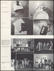Page 14, 1959 Edition, Shoreline High School - Tide Yearbook (Seattle, WA) online yearbook collection