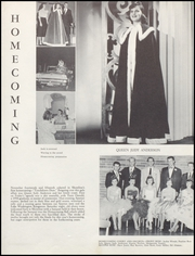 Page 15, 1959 Edition, Shoreline High School - Tide Yearbook (Seattle, WA) online yearbook collection