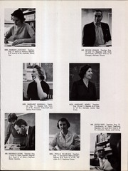Page 11, 1961 Edition, Shoreline High School - Tide Yearbook (Seattle, WA) online yearbook collection