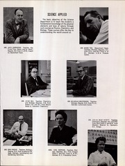 Page 15, 1961 Edition, Shoreline High School - Tide Yearbook (Seattle, WA) online yearbook collection