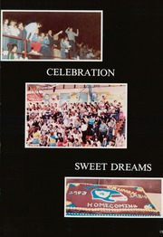 Page 17, 1984 Edition, Shoreline High School - Tide Yearbook (Seattle, WA) online yearbook collection