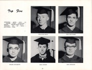Page 17, 1957 Edition, Bainbridge High School - Spartan Life Yearbook (Bainbridge Island, WA) online yearbook collection