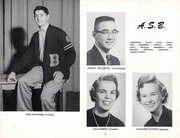 Page 8, 1957 Edition, Bainbridge High School - Spartan Life Yearbook (Bainbridge Island, WA) online yearbook collection