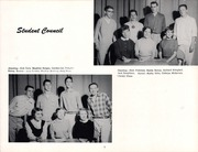 Page 9, 1957 Edition, Bainbridge High School - Spartan Life Yearbook (Bainbridge Island, WA) online yearbook collection
