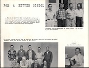 Page 15, 1958 Edition, Bainbridge High School - Spartan Life Yearbook (Bainbridge Island, WA) online yearbook collection
