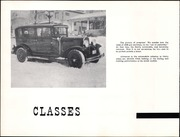 Page 16, 1958 Edition, Bainbridge High School - Spartan Life Yearbook (Bainbridge Island, WA) online yearbook collection