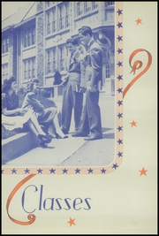Page 17, 1944 Edition, La Center High School - Procedo Yearbook (La Center, WA) online yearbook collection