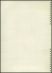 Page 12, 1945 Edition, La Center High School - Procedo Yearbook (La Center, WA) online yearbook collection