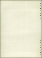 Page 16, 1945 Edition, La Center High School - Procedo Yearbook (La Center, WA) online yearbook collection