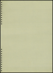 Page 3, 1945 Edition, La Center High School - Procedo Yearbook (La Center, WA) online yearbook collection