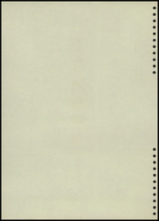 Page 4, 1945 Edition, La Center High School - Procedo Yearbook (La Center, WA) online yearbook collection