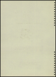 Page 8, 1945 Edition, La Center High School - Procedo Yearbook (La Center, WA) online yearbook collection