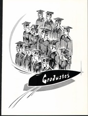 Page 13, 1964 Edition, La Center High School - Procedo Yearbook (La Center, WA) online yearbook collection