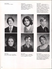 Page 13, 1973 Edition, La Center High School - Procedo Yearbook (La Center, WA) online yearbook collection
