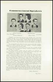 Page 15, 1932 Edition, Cleveland High School - Aquila Yearbook (Seattle, WA) online yearbook collection