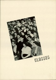 Page 13, 1939 Edition, Cleveland High School - Aquila Yearbook (Seattle, WA) online yearbook collection