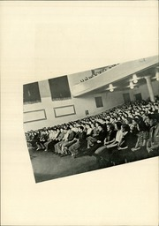 Page 6, 1939 Edition, Cleveland High School - Aquila Yearbook (Seattle, WA) online yearbook collection
